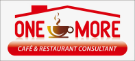 One More Consultant Cafe & Restaurant